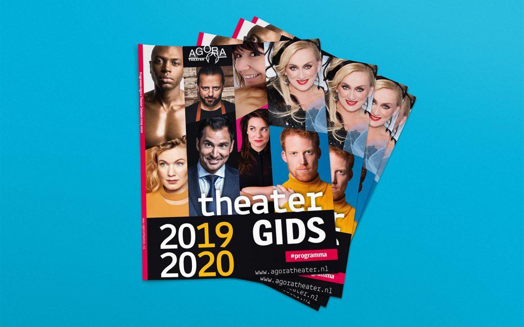 Theatergids seizoen 2019-2020 is uit!