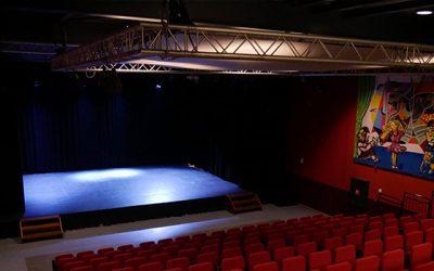 Hoe gaat het Agora Theater om met het Coronavirus?
