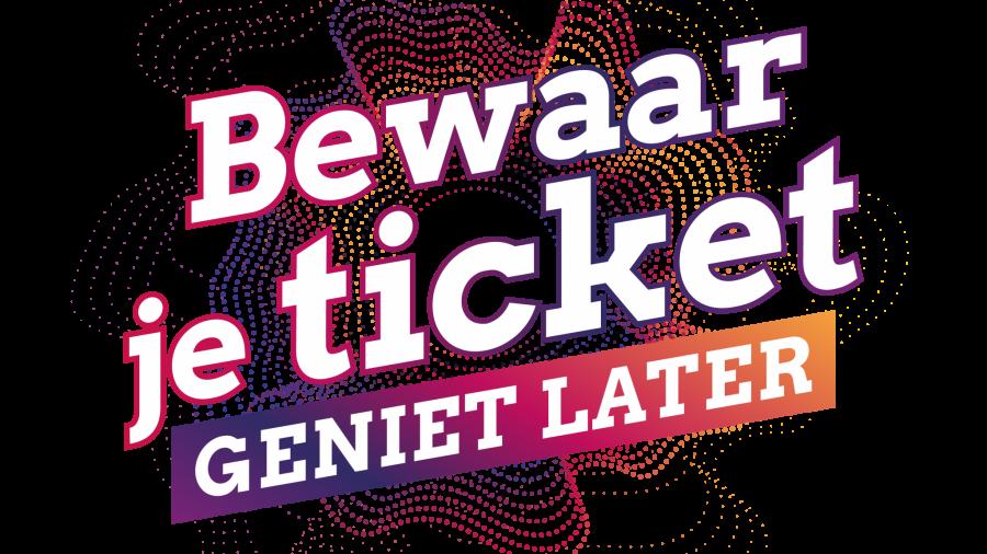 BewaarJeTicket-GenietLater_Logo