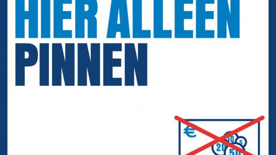 HieralleenPinnen_Poster_A4_Liggend-768x543