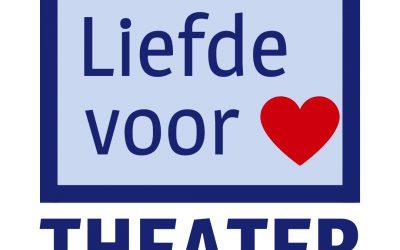 Liefde voor theater!